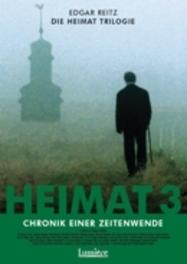 Heimat - Serie 3