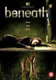 Beneath, (DVD)
