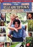 Elizabethtown, (DVD)