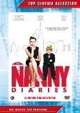 Nanny diaries, (DVD)