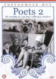 Topvermaak Met... - Poets 2
