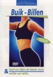 Buik - Billen