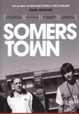 Somers town, (DVD)