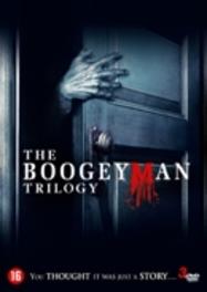 Boogeyman Trilogy