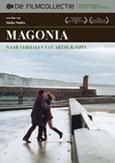 Magonia, (DVD)