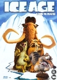 Ice age, (DVD)