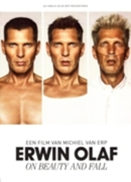 Erwin Olaf On Beauty And Fall