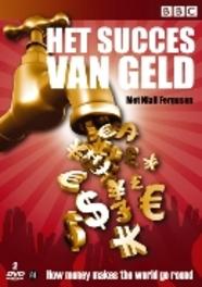 Succes Van Geld