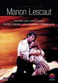 MANON L ESCAUT