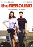 Rebound, (DVD)