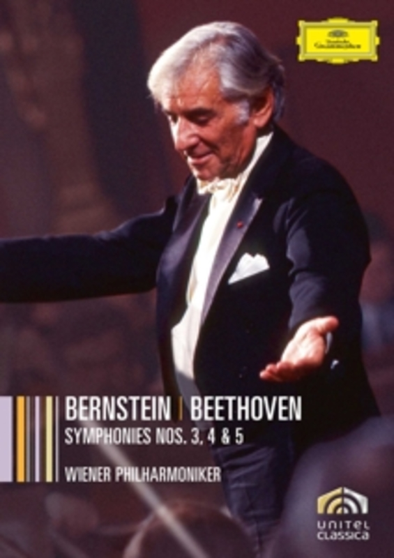 Beethoven Cycle 3