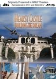 Hearst castle-building the...