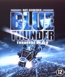 Blue thunder, (Blu-Ray)