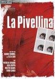 La pivellina, (DVD)