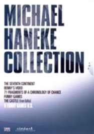 Michael Haneke Collection