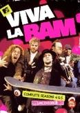 Viva la bam - Seizoen 4 &...