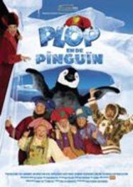 Kabouter Plop Dvd - De pinguin -