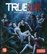 True blood - Seizoen 3, (Blu-Ray) BILINGUAL