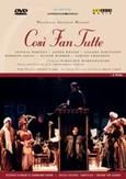 COSI FAN TUTTE (ZURICH...