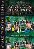 Agata e le tempesta, (DVD)