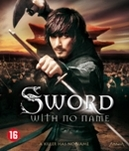 Sword with no name, (Blu-Ray)