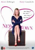 New in town, (DVD)