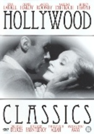 Hollywood Classic Box