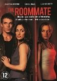 Roommate, (DVD)