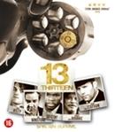 13, (Blu-Ray)
