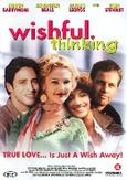 Wishful thinking, (DVD)