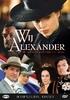 Wij Alexander, (DVD) PAL/REGION 2 // COMPLETE SERIE