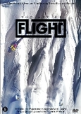 Art of flight, (DVD)