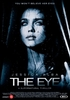 Eye, (DVD) PAL/REGION 2//  W/JESSICA ALBA