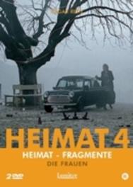 Heimat - Serie 4