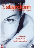 Stardom, (DVD)