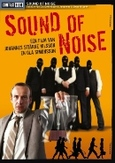 Sound of noise, (DVD)