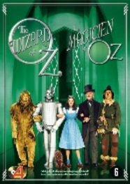 Wizard Of Oz (Collector's Edition)