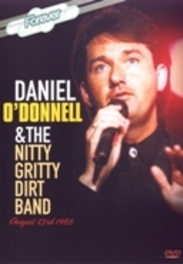 Daniel O'Donnell & The Nitty Gritty Dirt Band