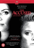 Accused, (DVD)