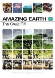 Great Rift (2DVD)