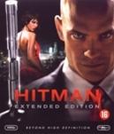 Hitman, (Blu-Ray)