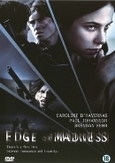 Edge of madness, (DVD)