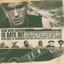10 DAYS OUT (CD/DV)