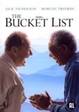 Bucket list, (DVD)