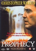 Prophecy, (DVD)