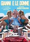 Gianni e le donne, (DVD)