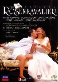 Renee Fleming - Der Rosenkavalier