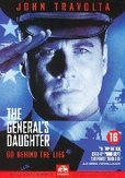 General's daughter, (DVD)