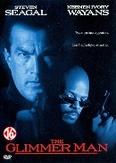 Glimmerman, (DVD)