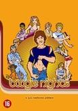 Boogie nights, (DVD)